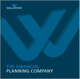 wallstone-download
