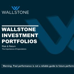 Wallstone Investment Portfolios